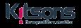 Kitsons Logo