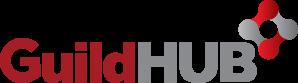 GuildHub-Logo