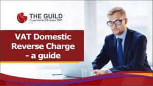 vat_domestic_reverse_charge_guild